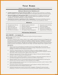 Sales Representative Resume Sample Luxury Resume Samples Skills