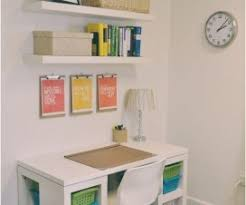 home office archives. Easy DIY Home Office Ideas Archives W