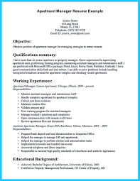 Resume Templates Assistant Shocking Manager Duties Store Job Retail