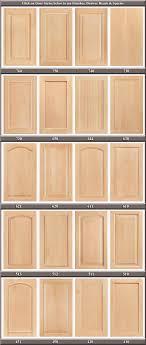 Kitchen Cabinet Door Style Kitchen Kitchen Cabinets Door Styles Kitchen Cabinet Door Styles
