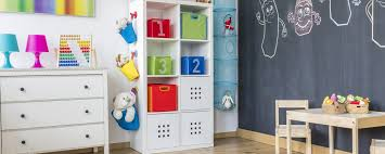 Diy kids room Wall 25 Kids Room Organization Toy Storage Ideas including Diy Tips Extra Space Storage Kids Room Storage Organization Ideas For Toys Clothes More