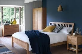 sophisticated light oak bedroom furniture sets light oak furniture solid wood bedroom sets dark oak furniture oak furniture warehouse light oak bedroom