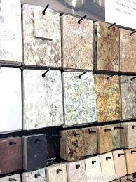 retro laminate sheets for countertops formica kitchen