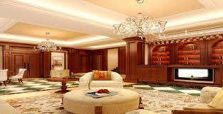 Luxurious Living Room Designs Living Room Design Ideas Pictures And Inspiration
