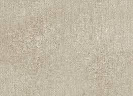 seamless mattress texture. Full Size Of Mattress:texture 3d D Mesh Fabric For Pad From Quanzhou Wellcool Seamless Mattress Texture U