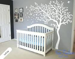 Ergonomic Baby Nursery Decor Awesome Huge Wall Art For Baby Nursery  Handmade Premium Material High Quality 88 Baby Nursery Decor Awesome Huge  Wall Art For ...