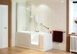 bathtub design mission beach shower bathtub combinations handicap bars with extravagant combo for your house idea