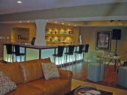 basement remodeling rochester ny.  Basement Pittsburgh Basement Remodeling Rochester Ny St  Louis Unfinished Ideas Finished Bedroom Remodel With