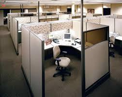 fun office decorating ideas. Fresh Fun Office Decor Elegant : Cozy 3476 Interior Modern Cubicle Decorating Ideas Interiors