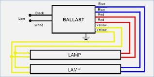 ge f40t12 ballast wiring diagram wiring diagram for you • ge f40t12 ballast wiring diagram wiring diagram library rh 6 desa penago1 com t12 diagram 4 wiring bulbs ballast f40t12 magnetic ballast wiring diagram