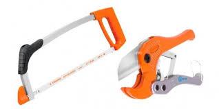 Ножницы для пластиковых труб купить недорого в интернет ...