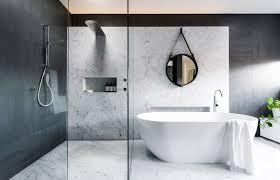 Bathroom Design Ideas Sydney Ode To Eastern Bathroom Design Habitusliving Com
