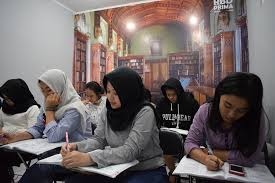 Image result for bimbingan belajar