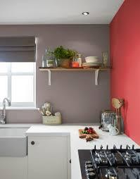 kitchen paint ideas 21 kitchen colours
