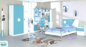 Kid White Bedroom Set Blue And White Kids Bedroom Sets Ideas ...