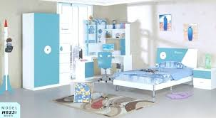 kid white bedroom set blue and white kids bedroom sets ideas
