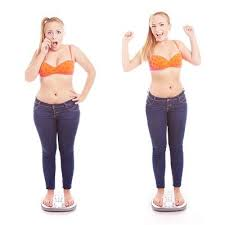 mirena and weight loss up to 5 percent of women taking mirena can gain weight while a negligible amount of women may lose weight while using this