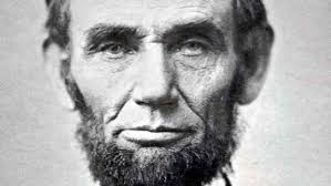Best Lincoln Quotes Inspiration FACT CHECK Abraham Lincoln On Prosperity