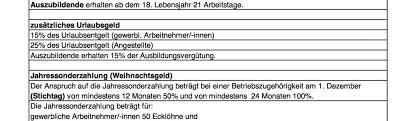 Der arbeitnehmer wird, unter geltung der regelungen des rahmentarifvertrages für gewerbliche arbeitnehmer im maler und lackierhandwerk, als fahrer eingestellt. Arbeitsvertrag Rahmentarif Maler Lackierer Erwerbslosenforum Deutschland Forum
