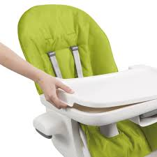 oxo sprout high chair replacement tray b51d on attractive home decoration ideas designing with oxo sprout