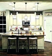 modern kitchen lighting over island modern kitchen lighting modern kitchen lighting over island pendant lights over