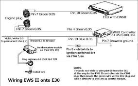 m52b28 wiring diagram m52b28 image wiring diagram ian s m52b28 conversion archive e30owners com your bmw on m52b28 wiring diagram
