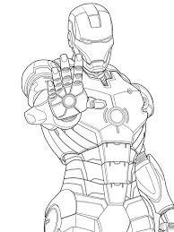 Small Picture Best 25 Marvel man ideas only on Pinterest Iron man Iron man