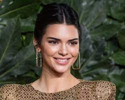Kendall Jenner Fans are Obsessed With ...