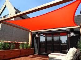 shade tarps for patio shade cloth patio cover ideas patio ideas canvas patio canopy canvas people