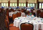 Have Your Wedding or Reception at Drugan