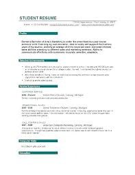 Supervisor Objective For Resume Perfect Supervisor Objective for Resume On Resume Objective 40