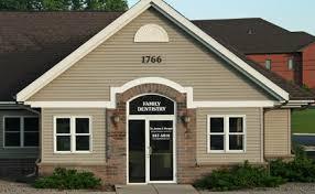 Dr. James J Herget - Dentist - Home Page