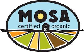 Order Cafe Fair coffee online - Organic Fair Trade, RainForest, Bird ...