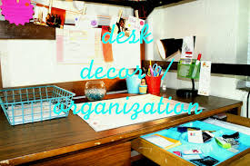 organize your office space. Organize Your Office Space Decorate At Work Desk Elodie Clever Design Pediatric Dental Free Software Home