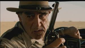 Image result for texas chainsaw massacre the beginning r lee ermey