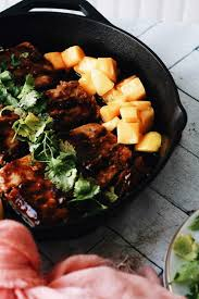 Hawaiian Style Mahi Mahi Recipe ...