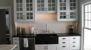 Full Size of Bathroom Cabinets:kitchen Cabinet Hardware Ideas Pulls Or Knobs  Stunning Knobs For Large Size of Bathroom Cabinets:kitchen Cabinet Hardware  ...