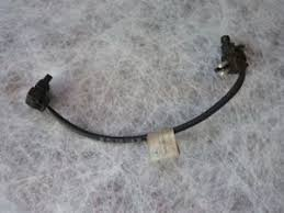 mercedes w124 wiring harness cable connection 1245407409 ebay mercedes w124 wiring harness image is loading mercedes w124 wiring harness cable connection 1245407409 Mercedes W124 Wiring Harness