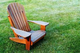 double adirondack chair plans. 35 Free DIY Adirondack Chair Plans \u0026 Ideas For Relaxing In Your To Build A Double