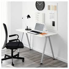 l shaped office desk ikea. Office Desk Ikea Review Of Thyge With L Shaped N