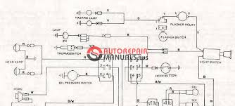 ford 4000 wiring diagram pictures ford image ford 4000 tractor wiring diagram images on ford 4000 wiring diagram pictures