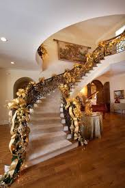 elegant-gold-christmas-decoration-ideas