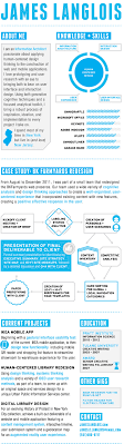 best images about cv infographic resume infographic resume for in information architect want to have your own infographic resume