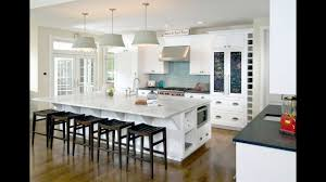 Kitchen White Kitchen Design Ideas Beautiful Kitchen Design Ideas
