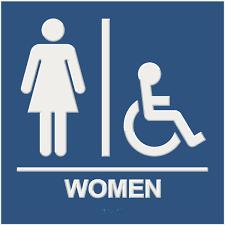 men s bathroom signs printable. Fabulous Men Women Bathroom Signs S Sign Printable. Be Printable