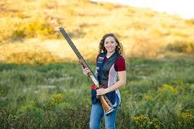 "Liberty University on Twitter: ""Shooting sports recruit Victoria ..."