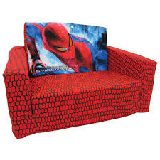 fold out couch for kids. Dazzling Kids Fold Out Couch 24 Toddler Sofa Fresh Of For .
