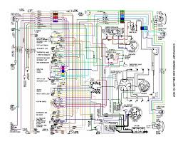 wiring diagrams com chevy chevy chevy just start a full diagram and then erase everything except what you want to keep then cut paste and draw to rearrange and enhance what s left