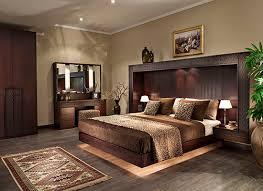 Islamic Ideas U0026 Photos  HouzzIslamic Room Design