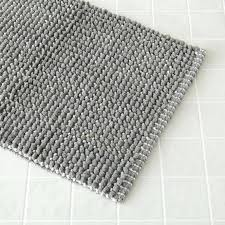 interesting light grey bathroom rugs medium size of rug sets bath rh os info